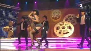 TV3 Mania