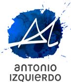 Antonio Izquierdo