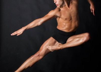 antonio_izquierdo_dancer (25)