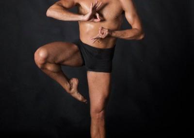 antonio_izquierdo_dancer (26)