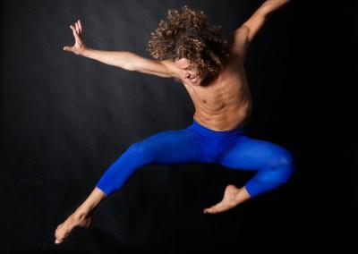 antonio_izquierdo_dancer (29)