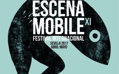 Festival EscenaMobile